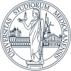 Logo Milano.png