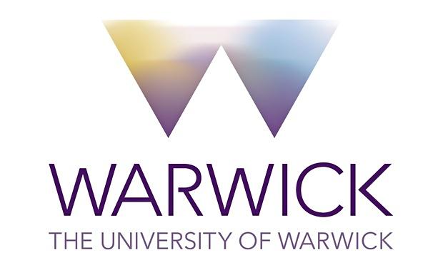 Logo University-of-Warwick.jpg